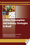 Coffee Consumption and Industry Strategies in Brazil