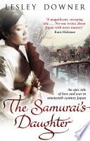 The Samurai s Daughter