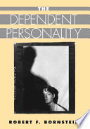 The Dependent Personality Book PDF
