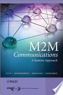 M2M Communications