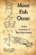 Moon-Fish-Ocean Pdf