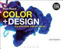 Color and Design + Studio Access