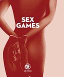 Sex Games Bible [Pdf/ePub] eBook