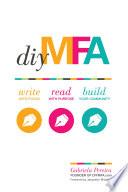 DIY MFA Book PDF