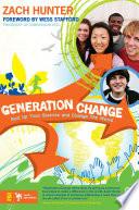 Generation Change