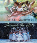 Humanities through the Arts Book