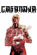Casanova the Complete Edition Volume 3