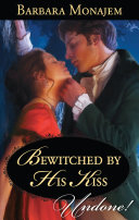 Pdf Bewitched by His Kiss Telecharger