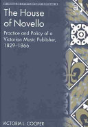 The House of Novello