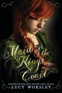 Maid of the King s Court