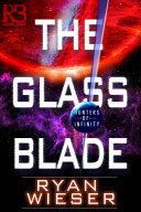 The Glass Blade [Pdf/ePub] eBook