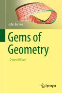 Gems of Geometry - Seite 63