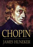Pdf Chopin