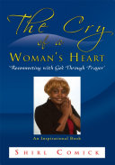 Pdf The Cry of a Woman's Heart