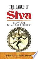 The Dance of  iva Book PDF