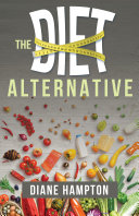 The Diet Alternative