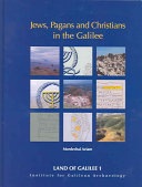 Jews, Pagans and Christians in the Galilee