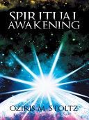 Spiritual Awakening ebook