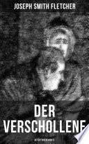 Der Verschollene (Detektivgeschichte)
