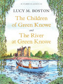 Pdf The Children of Green Knowe Collection Telecharger