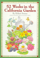 52 Weeks in the California Garden