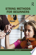 String Methods for Beginners