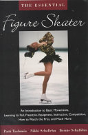 The Essential Figure Skater