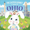 The Easter Bunny Is Coming to Ohio