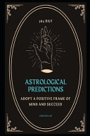 365 Day Astrological Predictions
