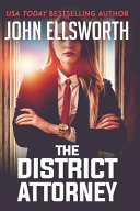 The District Attorney
