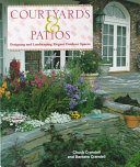 Courtyards & Patios