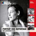 Porträt und Reportage