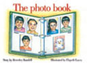 The Photo Book