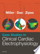 Case Studies in Clinical Cardiac Electrophysiology E-Book