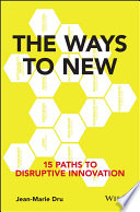 The Ways to New Book PDF