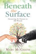 Beneath the Surface Pdf/ePub eBook