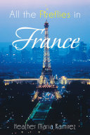 All the Fireflies in France Pdf/ePub eBook