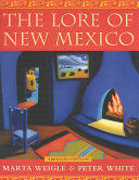 The Lore of New Mexico