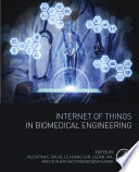 Internet of Things in Biomedical Engineering
