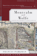 Pdf Montcalm and Wolfe