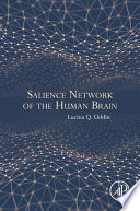 Salience Network of the Human Brain