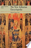 The New Arthurian Encyclopedia
