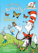 My, Oh My--A Butterfly! [Pdf/ePub] eBook