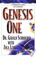 Genesis One