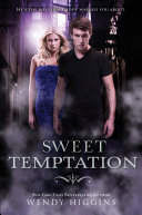 Pdf Sweet Temptation Telecharger