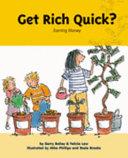 Get Rich Quick?