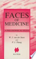 Faces of Medicine