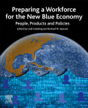 Preparing a Workforce for the New Blue Economy