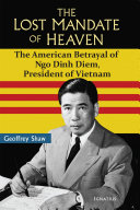 The Lost Mandate of Heaven [Pdf/ePub] eBook