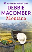 Montana Pdf/ePub eBook